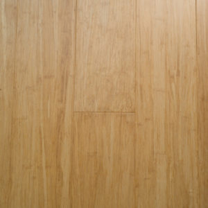 Champagne Bamboo Flooring