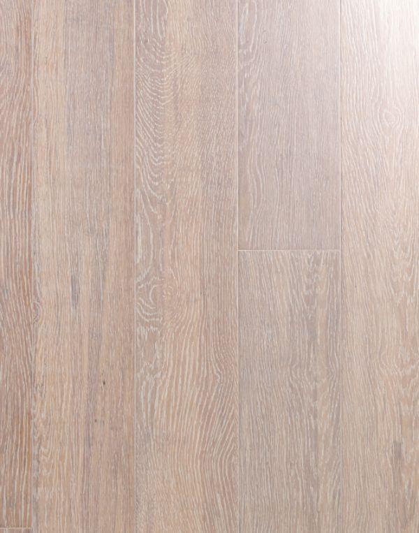Cloud Burst Bamboo Flooring