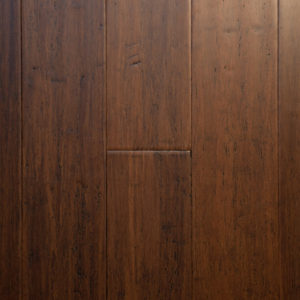 Timber Antiqued