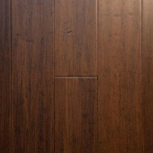 Timber Antiqued