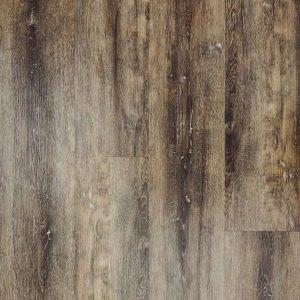 Barrowton Oak