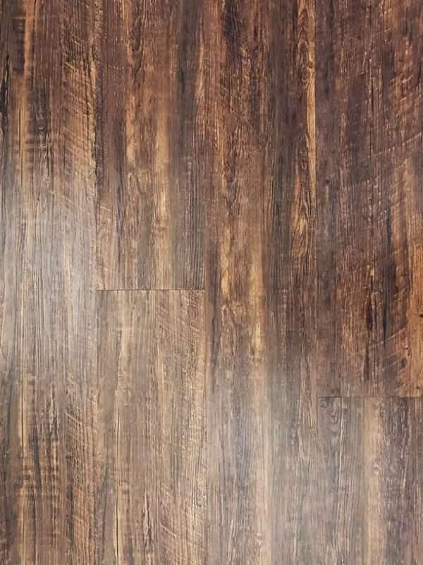 Driftmark Pine
