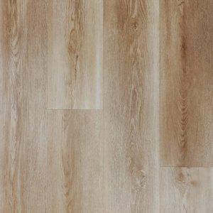 Tannum Oak
