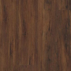 Braly Luxury Vinyl Plank Flooring
