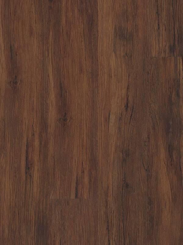 Braly Luxury Vinyl Plank Flooring