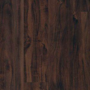 Burnished Acacia Luxury Vinyl Plank Flooring