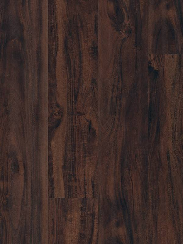 Burnished Acacia Luxury Vinyl Plank Flooring