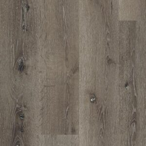 Charcoal Oak Luxury Vinyl Plank Flooring