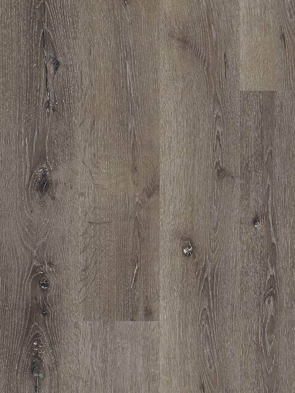 Charcoal Oak Luxury Vinyl Plank Flooring