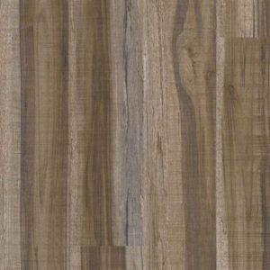 Exotika Luxury Vinyl Plank Flooring