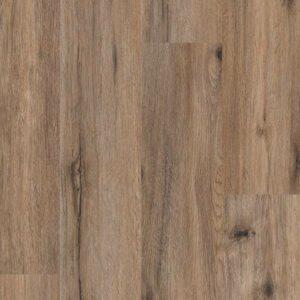 Fauna Luxury Vinyl Plank Flooring