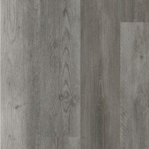 Katella Ash Luxury Vinyl Plank Flooring