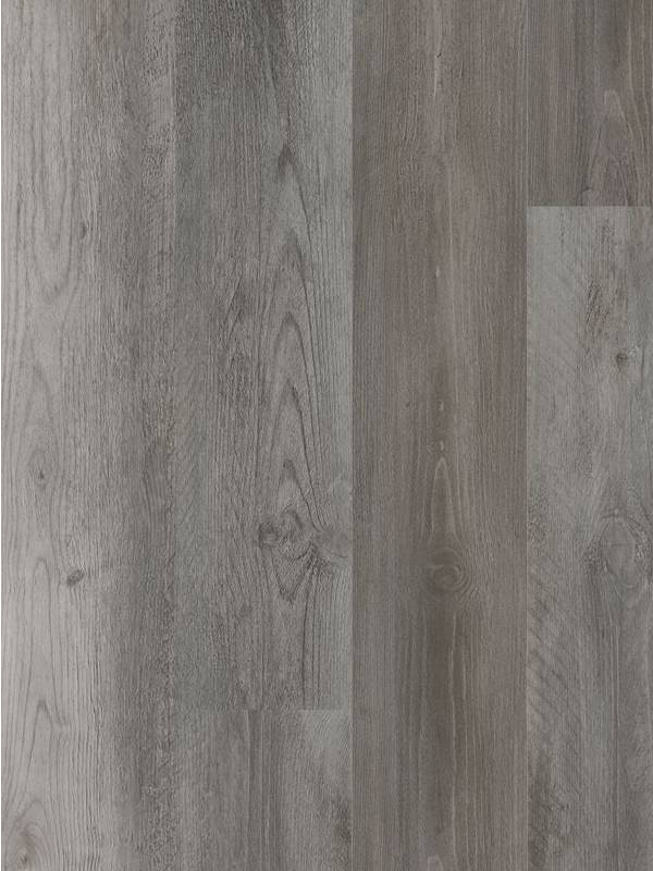 Katella Ash Luxury Vinyl Plank Flooring