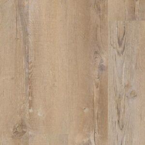 Lime Washed Oak Luxury Vinyl Plank Flooring
