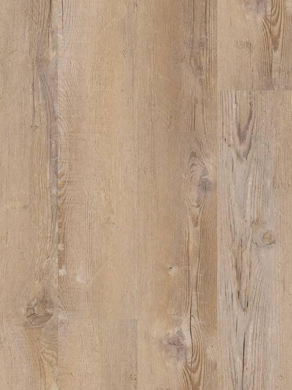 Lime Washed Oak Luxury Vinyl Plank Flooring