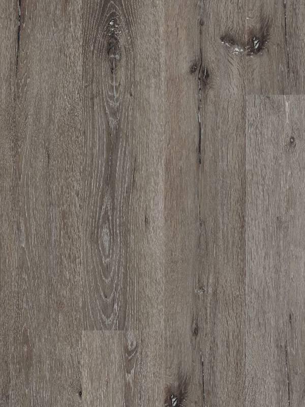 Ludlow Luxury Vinyl Plank Flooring