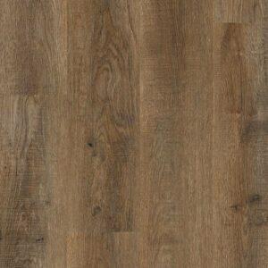 reclaimed-oak-luxury-vinyl-plank-flooring/
