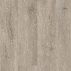 Twilight Oak Luxury Vinyl Plank Flooring
