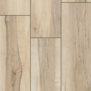 XL Akadia Luxury Vinyl Plank Flooring