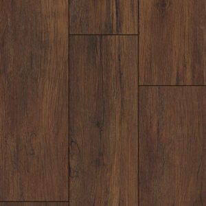 XL Braly Luxury Vinyl Plank Flooring