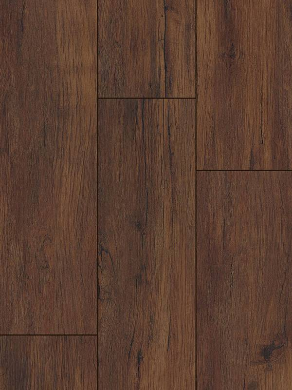 XL Braly Luxury Vinyl Plank Flooring