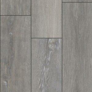 XL Finely Luxury Vinyl Plank Flooring