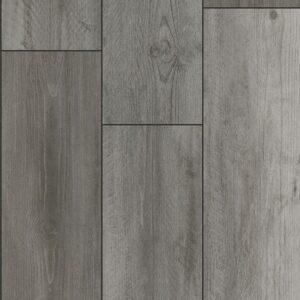 XL Katella Ash Luxury Vinyl Plank Flooring
